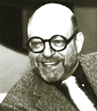 Richard Howard Richard Howard