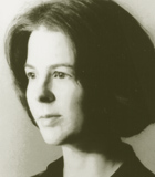 Elaine Pagels
